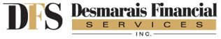 Desmarais Financial Services | Cambridge, Kitchener, Owen Sound, Toronto, Waterloo