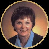 Linda Gignac